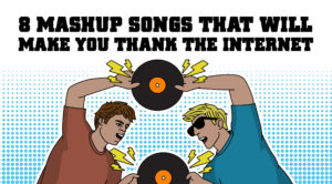 8 Mashups That Will Make You Thank The Internet