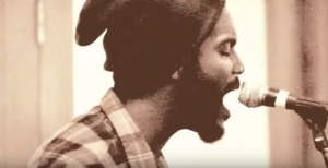 "Gary Clark Jr.'s ""Don't Owe You A Thang"" Reminds Us Of Old School Rock 'n Roll"