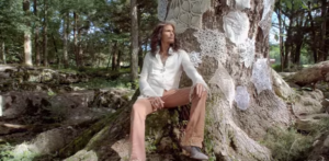 Steven Tyler's Country Song Is Addicting – So Good