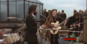 The Beatles' Last Show Was on a Freaking Rooftop – And It Was The Best