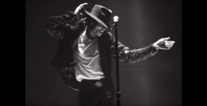 Someone Mixed Michael Jackson's Song With Bruno Mars' Song – And It Freaking Works