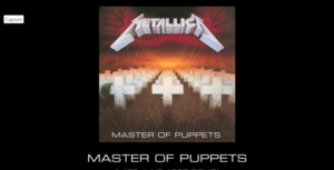 "Metallica Released Demo Version of ""Master Of Puppets"" from 1985 – Taken from Upcoming Box Set"