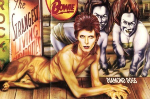 10 Banned Album Covers