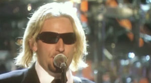 """Nickelback Are Asked To Cover """"Sharp Dressed Man"""", When They Did, Jaws Hit The Floor…"""