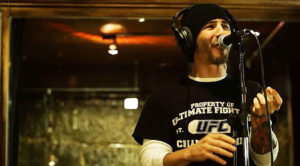 """Godsmack Play A Cover Of """"Come Together"""" That Is Just Too Good For Words!"""