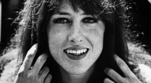 """Grace Slick's """"White Rabbit"""" Vocal Track Surfaces, And It's The Greatest Thing You'll Hear All Day"""