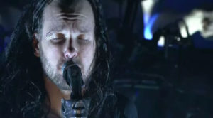 "Korn Perform A Cover Of ""Another Brick In The Wall"" That Is So Good It Should Be A Crime!"