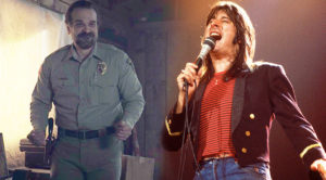 The Internet's Latest Meme Hilariously Blends Your Favorite Classic Rock Tunes With 'Stranger Things'