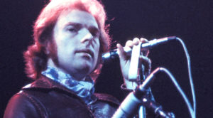 Van Morrison Still Dislikes This Mega Classic After 50 Years. The Catch? He Wrote It!