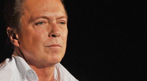David Cassidy's Heartbreaking Last Words Will Make You Think Twice About Your Life