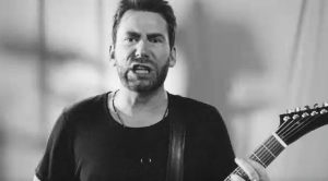 People Are Saying That Nickelback's New Song Is Their Heaviest Yet – You Be The Judge