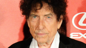 Bob Dylan Almost Landed This Unimaginable Gig – This Is Actually Pretty Funny…