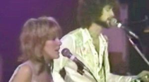 44 Years Ago: Fleetwood Mac Introduce Stevie Nicks, Lindsey Buckingham To The World For The First Time