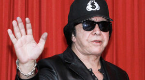 Gene Simmons Makes Another Controversial Statement, But People Are Saying He's Gone Too Far This Time…