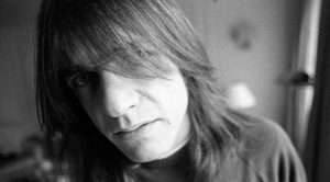 Update: Malcolm Young's Funeral Arrangements Have Been Announced