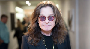 Ozzy Osbourne Reveals Some Great News After His Recent Retirement Announcement