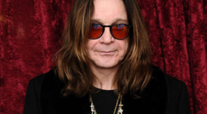 After 5 Decades, Ozzy Osbourne Confirms The Inevitable