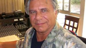Report: Legendary Rock Composer Dead At 71