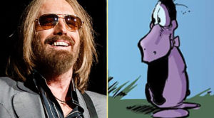 This Comic Strip's Brilliant Tribute To Tom Petty Will Make You Smile Through The Pain
