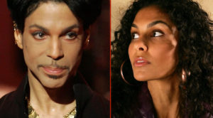Prince Took This Secret To His Death – 1 Year Later, His Ex Wife Reveals A Side You Never Knew Existed
