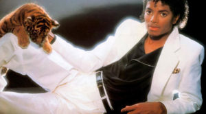 36 Years Ago: A Bruised Ego Forces Michael Jackson To Unleash His Global Monster, 'Thriller'