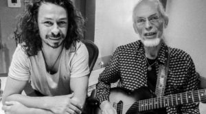 Rock Legend Gives Grief A Voice In Heartbreaking Video Tribute To His Late Son