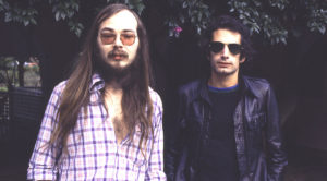 Even After Walter Becker's Death, His Estate Is Now Facing Some Harsh Legal Trouble…