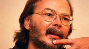 News: Walter Becker's Official Cause Of Death Revealed