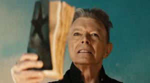 The Long Awaited Trailer For 'David Bowie: The Last Five Years' Is Finally Here (WATCH)