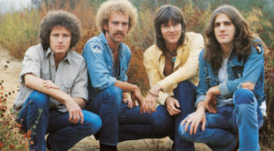 """You've Never Heard This Version Of Eagles' """"Take It Easy"""" Before – Or HAVE You?"""