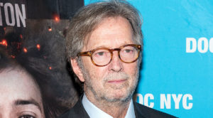 Eric Clapton Admits A Startling Truth That Has Fans Worried…