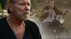 """Something In Gregg Allman's """"Song For Adam"""" Video Just Screams 'Duane,' And It's Hard To Miss"""