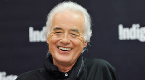 Jimmy Page Just Revealed Some Awesome Led Zeppelin News – This Is Not A Drill!