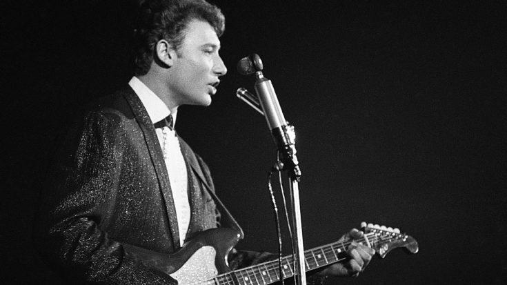 Report: Rock & Roll Superstar Dead At 74 | I Love Classic Rock Videos