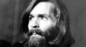 Report: Charles Manson's Official Cause Of Death Revealed