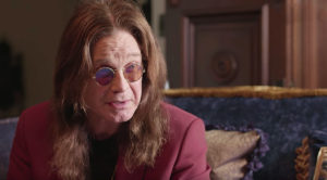 Ozzy Osbourne Says That He Owes His Entire Career To One Band…