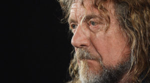 If You Were Hoping For A Led Zeppelin Reunion, Robert Plant Is About To Let You Down Hard…