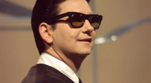 Roy Orbison's Son Reveals The Simple, Innocent Truth Behind His Father's Signature Dark Glasses