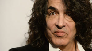 Paul Stanley Takes Brutal Shot At The Rock And Roll Hall Of Fame In Epic Twitter Takedown
