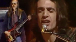 """44 Years Ago: Steely Dan Crash Late Night's 'Midnight Special' With Breakout Hit """"Reelin' In The Years"""""""