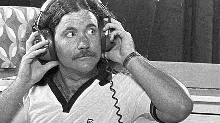 """Skynyrd's """"Tuesday's Gone"""" Demo Tape Surfaces And Brings Billy Powell's Genius To Center Stage 