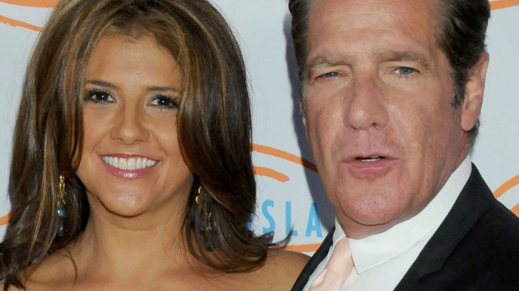 Glenn Frey's Widow Comes Out Swinging In His Defense With Wrongful Death Lawsuit | I Love Classic Rock Videos
