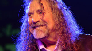 Super Exciting News For Robert Plant Fans!