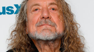 Breaking: Robert Plant Just Released A Brand New Video