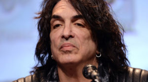 After Endless Speculation, Paul Stanley Finally Confirms What KISS Fans Already Knew
