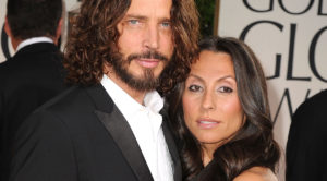 Chris Cornell's Widow Just Revealed A Heartbreaking Truth About Her Husband's Death