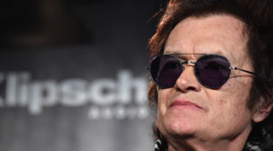 Glenn Hughes Has Some Harsh Words For Millennials – You Just Might Agree With Him