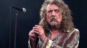Robert Plant Got The Best Career Advice Ever From A Fellow Rock Legend – It Changed Everything For Him