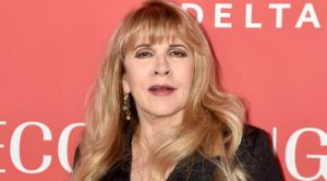 Heads Up: Stevie Nicks Is Making Her Long Awaited Return…But To What?