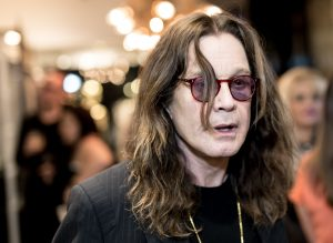 Ozzy Osbourne Was SO Close To Reuniting With The One Man We Never Saw Coming…